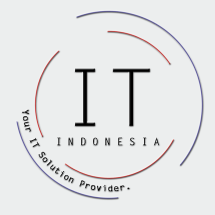 IT Indonesia