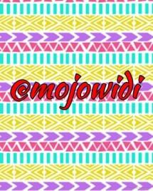 @mojowidi
