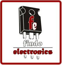findoelectronics