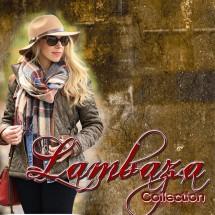 LAMBAZA OLSHOP