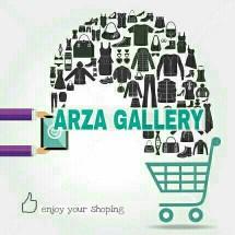 ARZA Gallery