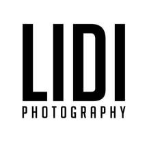 LIDI PHOTOGRAPHY