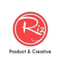 Riz Creative