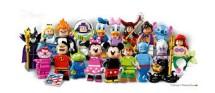 Toys Counter