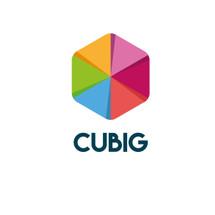 Cubig Store