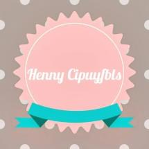 henycipuyfbls