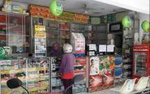 Lucky shop8899