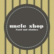 Uncle's Shop