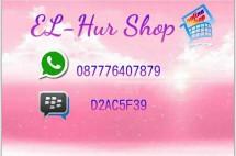 El-Hur Shop