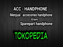 acc-handphone