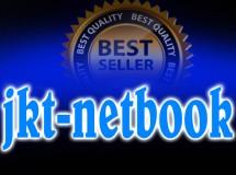 jakartanetbook11