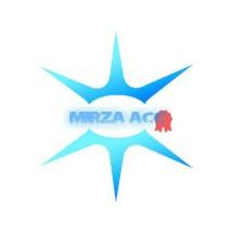 MRZ acc