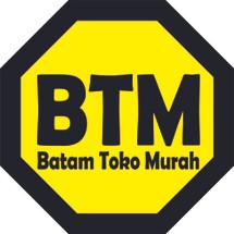 Batam Toko Murah