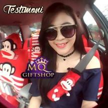 MQgiftshop Tangerang