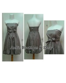 Andin Boutique & Shop