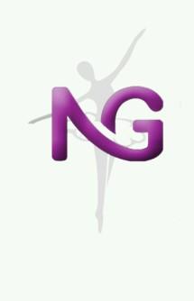 NG sport