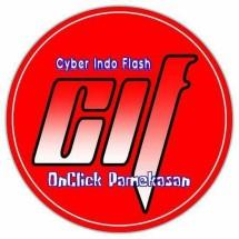 CIF OnClick Pamekasan
