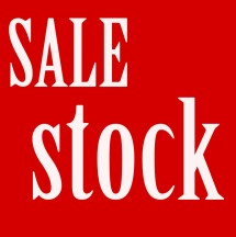 Sale-Stock