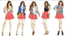 Jova Fashion