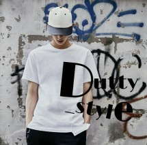 Dutty_style