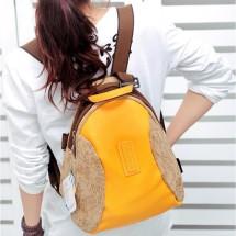 Vaska Bags