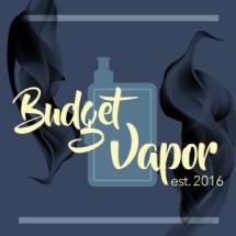 Budget Vapor