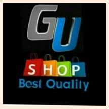 GU SHOP