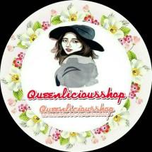 Queens Hikmah Shop