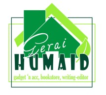 humaidDE Adv