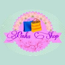 Pinka Shop