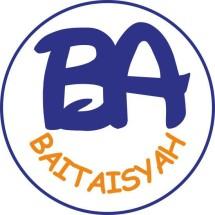 Baitaisyah