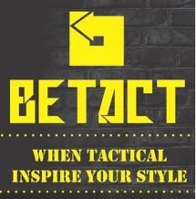 Betact Indonesia