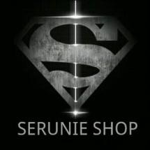 Serunie Online shop