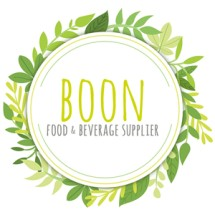 Boon Food and Beverage