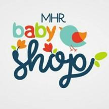 MHR Baby Shop