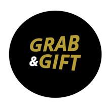 Grab & Gift