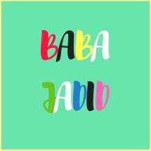 Baba Jadid