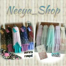 Neeya_Shop