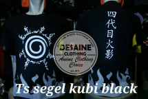 planetdarks cloth