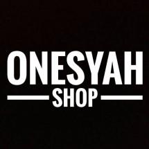 onesyah