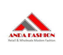 Anda Fashion