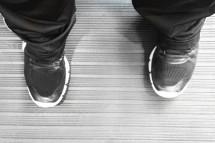 JustShoes