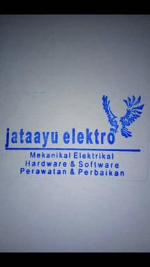 Jataayu Elektro