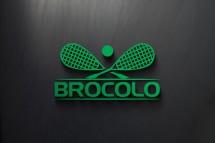 Brocolo