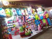 HafiZh-Olshop
