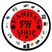 FARHAS SHOP