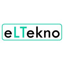 eLTekno