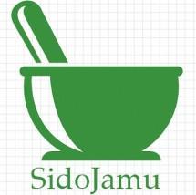Sido Jamu