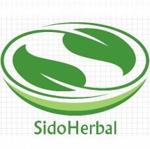 Sido Herbal
