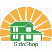 Sido Shop